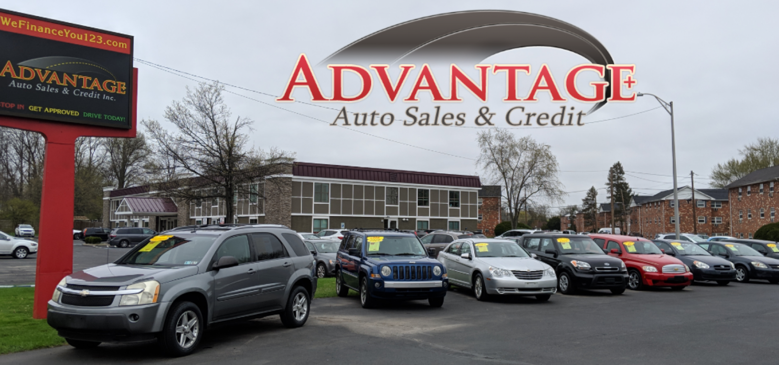Used Bhph Cars Quakertown Pa Bad Credit Auto Loans Allentown Pa
