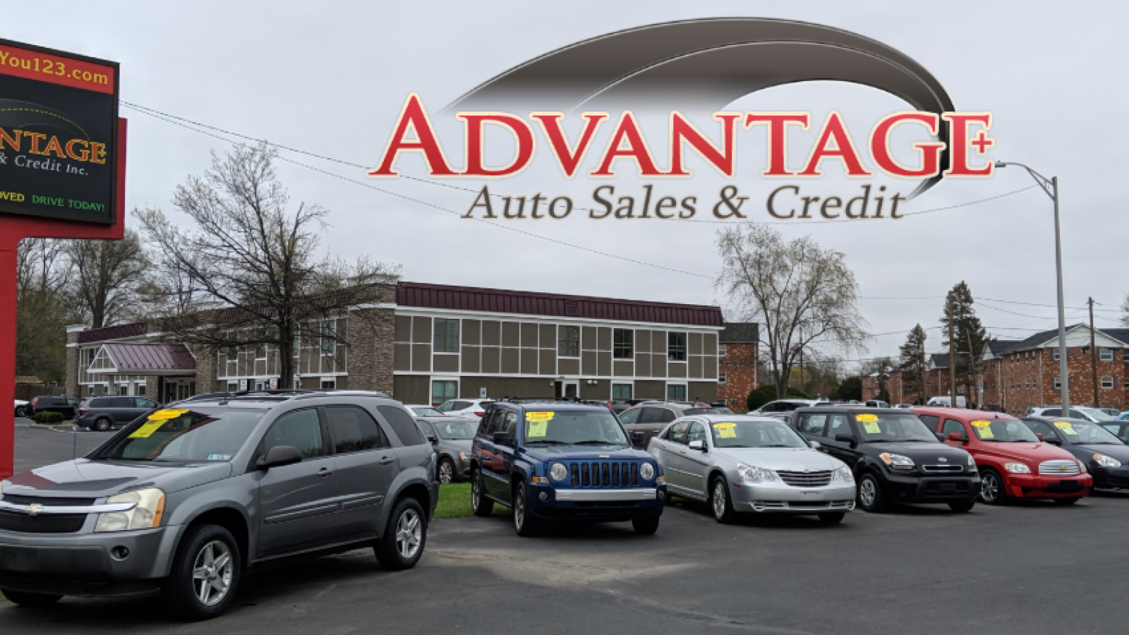 used cars search online lehigh valley